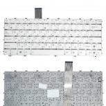 Клавиатура, для ноутбука Asus Eee PC 1015, Новосибирск