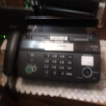 Факс продам, Новосибирск