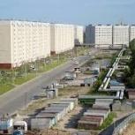 Электромонтажные работы. услуги электрика, Новосибирск