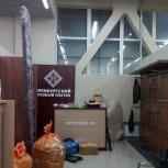 Сборка мебели, Новосибирск