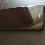 Продам телефон Huawei Nova 2, Новосибирск