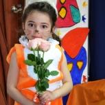 Театральная студия для детей, Новосибирск