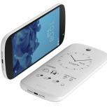 Куплю телефон Yotaphone 2, можно черный, можно белый, Новосибирск