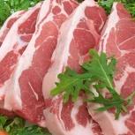 Продам мясо поросят, Новосибирск
