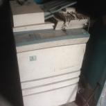 Продам МФУ Xerox Document Centre 535, Новосибирск