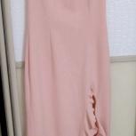 Сарафн, платье (на выпускной, на праздник), Новосибирск