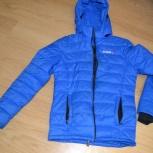 Продам куртку на мальчика 12-14л., Новосибирск