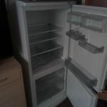 Холодильник Atlant, Новосибирск