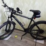 ВелосипедTREK 3900, Новосибирск