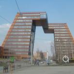 Экскурсии от независимого гида по Новосибирску, Новосибирск