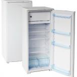 Продам холодильник бирюса, Новосибирск