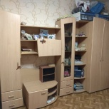 Продам Шкаф-Стенку в отличном состоянии, Новосибирск