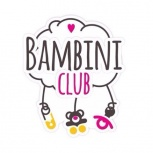 Bambini-Club, частный детский сад, Новосибирск