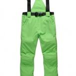 Новые (с этикеткой) горнолыжные штаны, Новосибирск