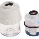 Фильтр воды для стиральных и посудомоечных машин, Новосибирск