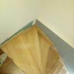 Быстро и четко изготовим Вашу индивидуальную лестницу, Новосибирск