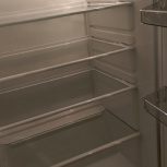 Продам холодильник. Академгородок., Новосибирск