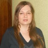 Репетитор по английскому языку, Новосибирск