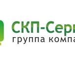 Монтаж и продажа видеонаблюдения, систем контроля доступа и т.д., Новосибирск