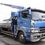 Самогрузы/услуги самогрузов/аренда самогрузов 10-15 тонн. Лично, Новосибирск