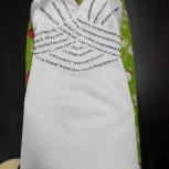 Новое короткое платье на рост 165-168, Новосибирск