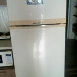 холодильник Dewoo, Новосибирск