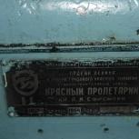 Продам токарный станок, Новосибирск