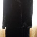 Продам мутоновую шубу в отличном состоянии, Новосибирск