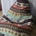 Продам кресло-мешок, Новосибирск