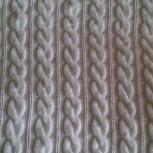 Вязание на заказ спицами и крючком, Новосибирск