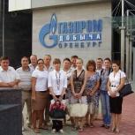 Образовательные курсы по клинингу в новосибирске, Новосибирск