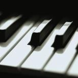 Уроки музыки - фортепиано, синтезатор, сольфеджио, теории музыки, Новосибирск