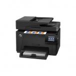 Купим лазерные принтеры и мфу, Новосибирск
