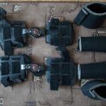Продам аппарат на коленный сустав, Новосибирск