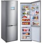 Мастер по ремонту холодильников.Ремонт на дому качественно, быстро, Новосибирск
