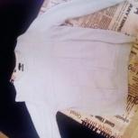 Продам джинсы, брюки и кофту, Новосибирск