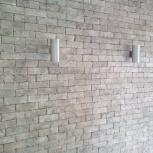 Услуги электрика. Электромонтаж.Вся электрика.Электрик.Электрик на дом, Новосибирск