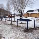 Винтовые сваи под дом, баню!, Новосибирск