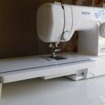 Швейная машина Brother ArtCity 190, Новосибирск