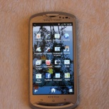 Смартфон Sony Ericsson Xperia Pro MK16I, Новосибирск