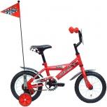 продам детский велосипед, Новосибирск