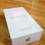 продам iPhone 5s 16gb space gray LTE, Новосибирск