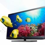 Купим телевизор жк или плазму любых диагоналей, Новосибирск