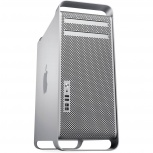 Mac Pro 3.1. One 8-core 2.8GHz Intel Xeon 2008, Новосибирск