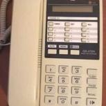 Продам стационарне телефоны LG GS-472M,H,L., Новосибирск