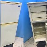 Холодильник Бирюса 22, Новосибирск