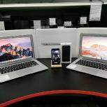 Apple Iphone 7/Apple A10/2GB/32GB/4.7(1334x750), Новосибирск