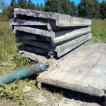 Фермы прогоны колоны, Новосибирск