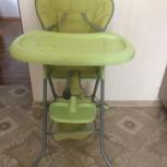 Продам столик детский, Новосибирск