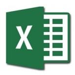Разовая/регулярная работа в Excel, PowerPoint, Новосибирск